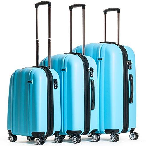 calpak-winton-expandable-hardside-3pc-luggage-set-light-blue