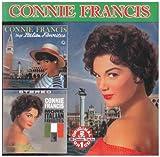 Italian Favorites/More Italian Favorites