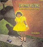 Chicano Visions, Cheech Marin, 0821228056