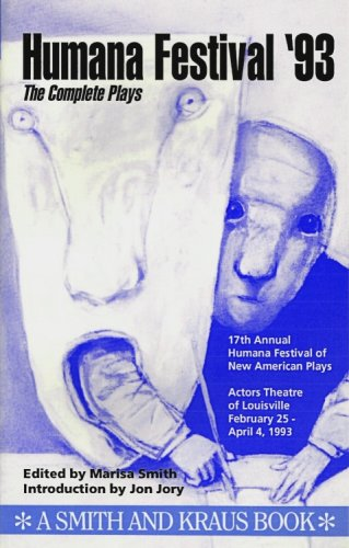 humana-festival-93-the-complete-plays