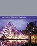 History of Western Architecture, David Watkin, 0823022730