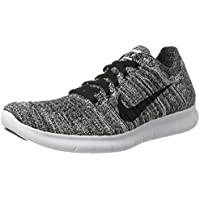 2938aba39827 20 Best Nike Free Shoes For Boys Reviews on Flipboard by wilsonreview
