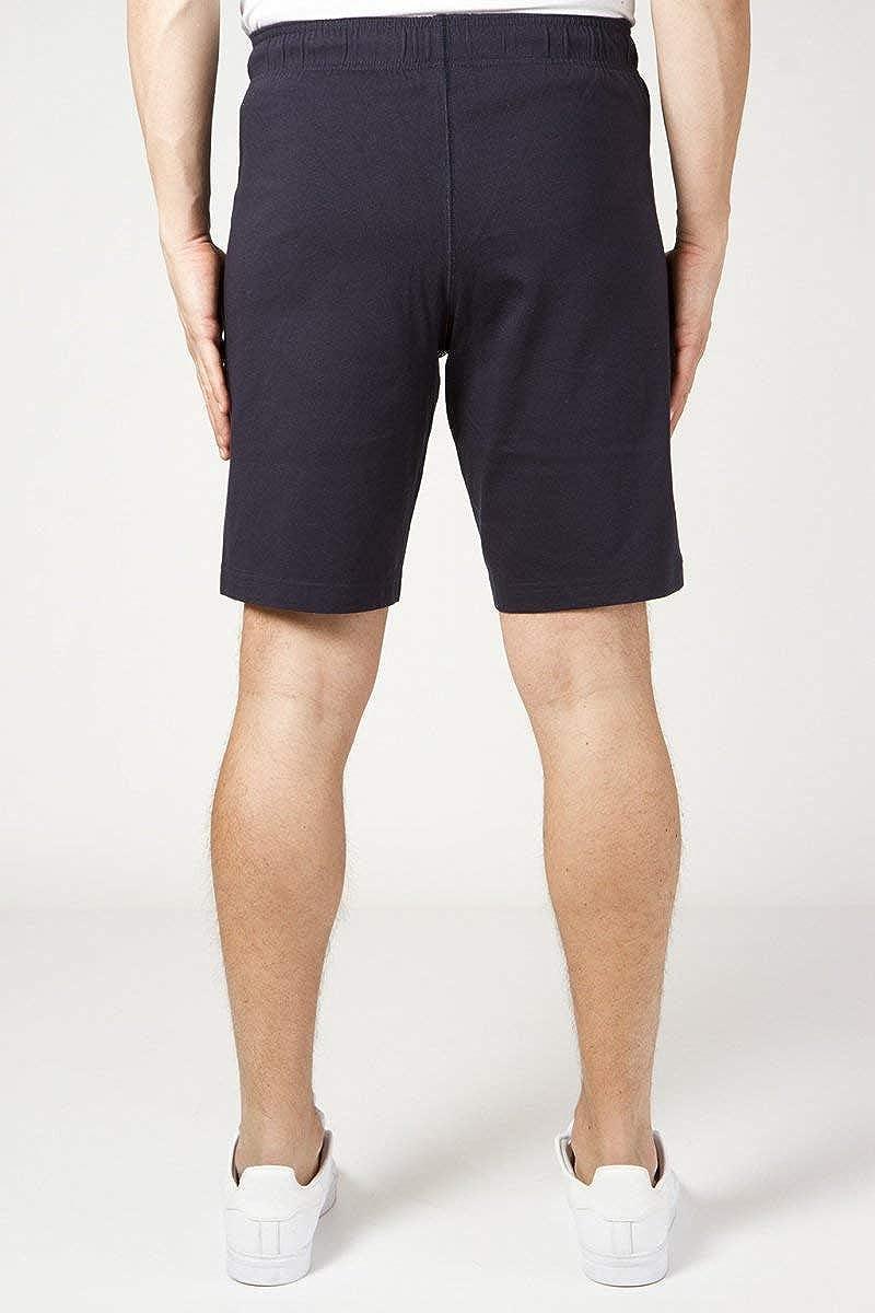 Champion Shorts 212920 BS501