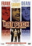 The Rat Pack - Live from Las Vegas [UK Import]