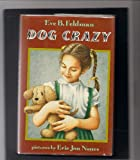 img - for Dog Crazy book / textbook / text book
