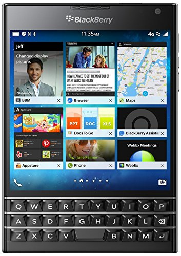 BlackBerry-Passport-Black-32GB