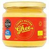 Happy Butter Pure Ghee 300g