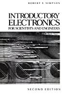 Introductory Electronics for Scientists and Engineers