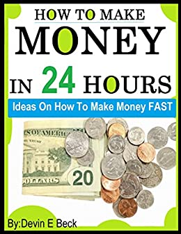 make money quick schemes