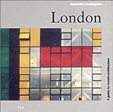 London, Samantha Hardingham, 1841660604