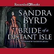 Bride of a Distant Isle | Sandra Byrd