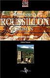 Promenades en Roussillon roman