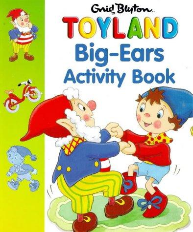 noddy and big ears - 9
