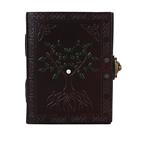 personal diary for women - 3