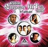 Arabian Super Hits 2006