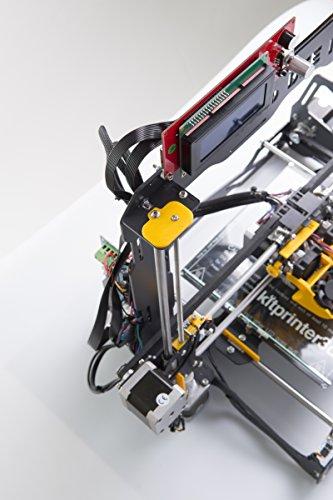 BEEVERYCREATIVE-hello-imprimante-3D-repRap-prusa-bEE