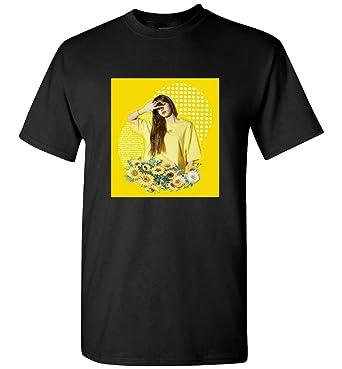Amazon Com The Incredible Blackpink Lisa T Shirt Jisoo Jennie Rose