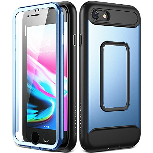 youmaker iphone 8 case
