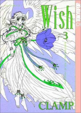 Download Wish, Vol. 3 ebook