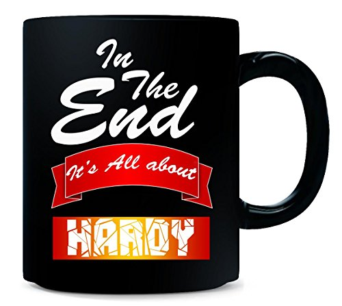 in-the-end-its-all-about-hardy-mug