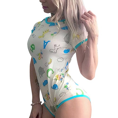 Adult Diapers  LittleForBig ABDL Adult Baby Diaper Lover