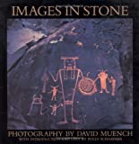 Images in Stone: Southwest Rock Art