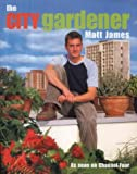 Urban Gardener, Matt James, 0007155689