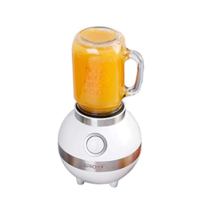 Juicer Hogar Inteligente Mini Multifuncional Roto Mezclador de Pared Exprimidor de molienda de Leche de Soja