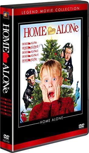 アローン ゴースト ホーム 映画『ゴーストホーム・アローン』ラジコンカーで幽霊退治?