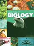 Essentials of Biology 1998, Winter Staff, 0030950066