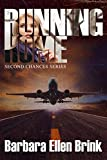 Running Home (Second Chances, Book 1)