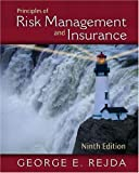 img - for Principles of Risk Management and Insurance (9th Edition) (Addison-Wesley Series in Finance) book / textbook / text book