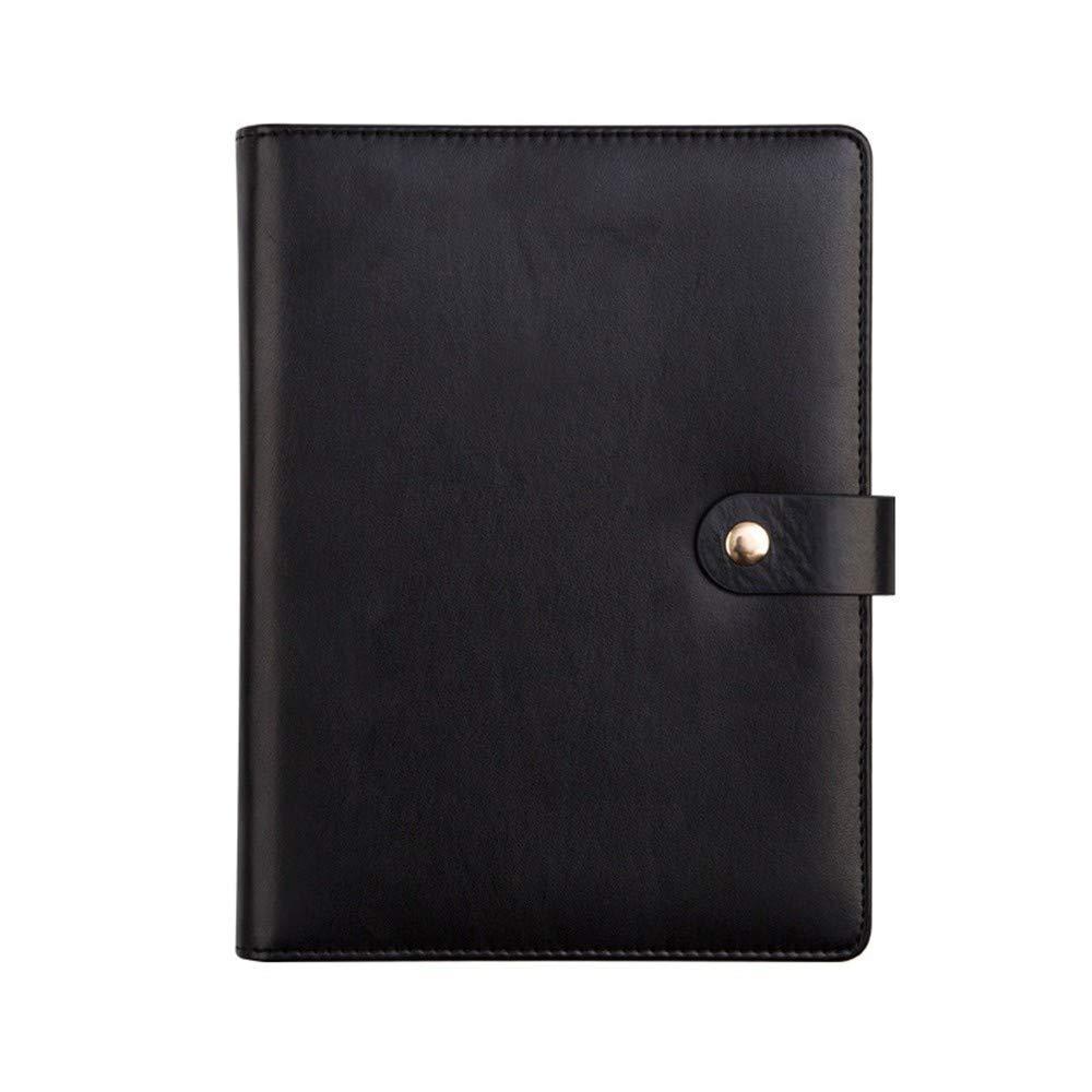 JTSYHkreativ waren lockere seite multifunktionale multifunktionale multifunktionale handbuch farbe gefärbt - notebook,grüne B07NBNZ9Q4 | New Listing  deef86
