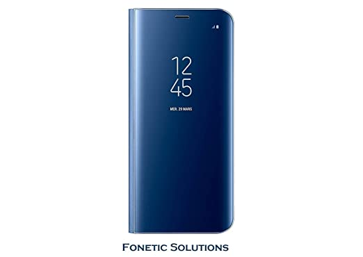 smart cover samsung s8