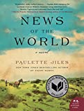 img - for News of the World book / textbook / text book
