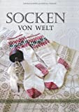 Socken von Welt