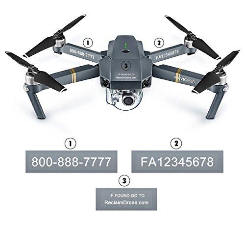 drones services - 6