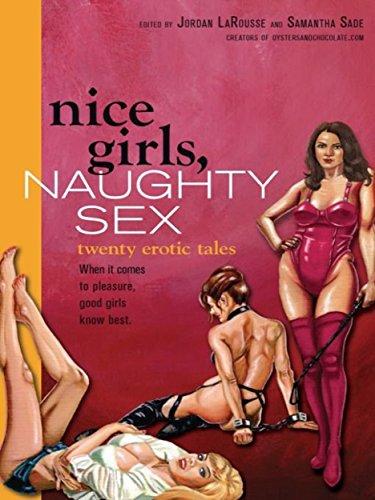 Naughty womens erotica