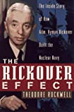 The Rickover Effects, Theodore Rockwell, 0471122963