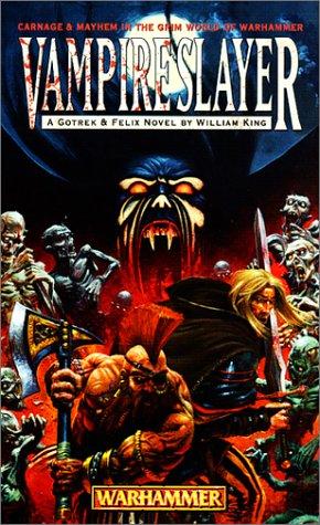 Full warhammer book series warhammer books in order vampireslayer fandeluxe Images
