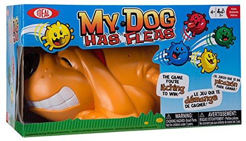 ideal-my-dog-has-fleas-game