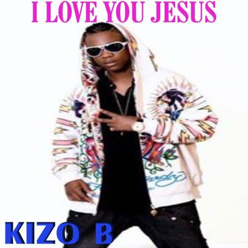 Neno Kijobaat Mp3 Songs Download: Neno La Mungu By Kizo B On Amazon Music