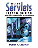 Callaway: Inside Servlets _p2 (2nd Edition)
