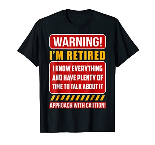 Retirement Gag - Retirement Gag Gifts Retirement Gag Gifts for Men