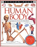 Eyewitness Human Body, Dorling Kindersley Publishing Staff, 0789497786