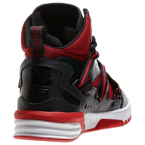 Da rosso Carbone Rh Adidas Instinct Uomo Scarpe Uomo Nero Red G99954 Adidasg99954 Ginnastica university qIRwz1RF8