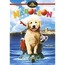 Napoleon (1995) (2006)