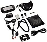 Ski-Doo 860200631 Montana GPS and Mount Kit