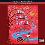 The Same Earth | Kei Miller