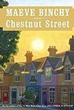 """""""Chestnut Street"""" av Maeve Binchy"""